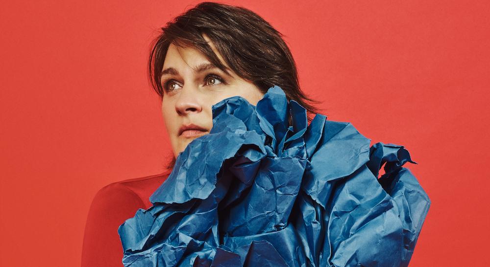 Foix : Madeleine Peroux en concert – 30 novembre