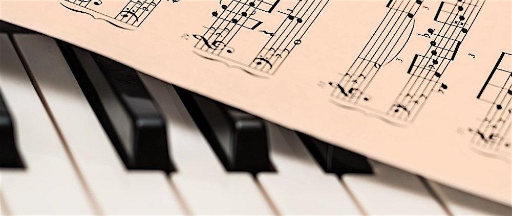 Mirepoix : Conférence : Le piano roi… une aventure unique – 5 décembre