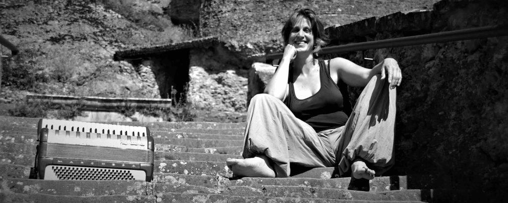 Ornolac-Ussat les Bains : Mariane en Concert – 10 janvier