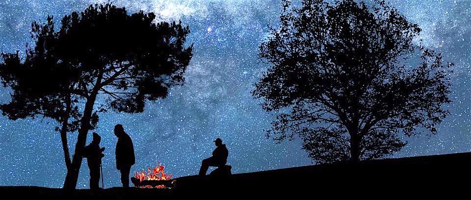 Mirepoix : La musique des étoiles – 23 janvier