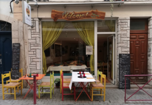 restaurant olalama 300x208