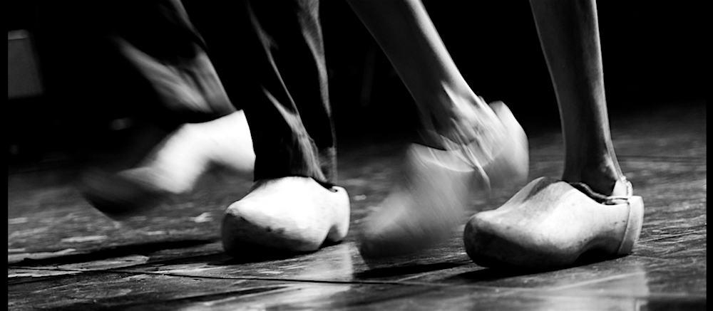 Ax-les-Thermes : Cabaret Intime, La Cridacompany – 12 février
