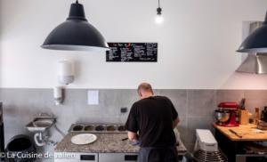 la cuisine de julien2 300x182