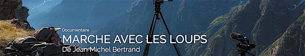 Foix : «Marche avec les loups» avec l'A.N.A et le Club alpin d'Ariège – 15 février