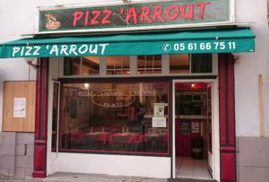 pizz arrout 300x203