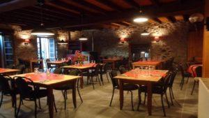 salle manger gypaete 300x169