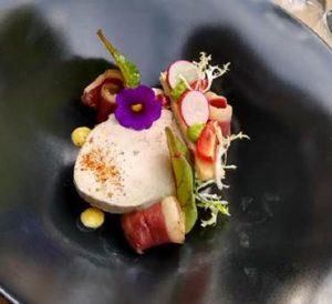 foie gras 800 300x274