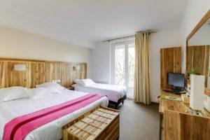hotel de france pamiers 5 183740 300x200