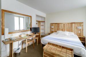 hotel de france pamiers 8 183743 300x200