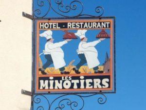 minotier 3 300x225