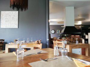 salle de restaurant 300x225