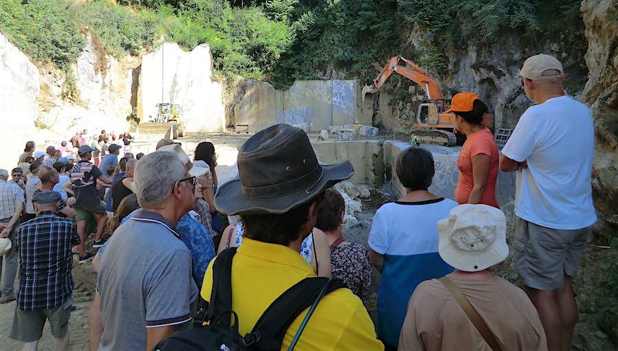 Moulis : Journées européennes du patrimoine – 19 septembre