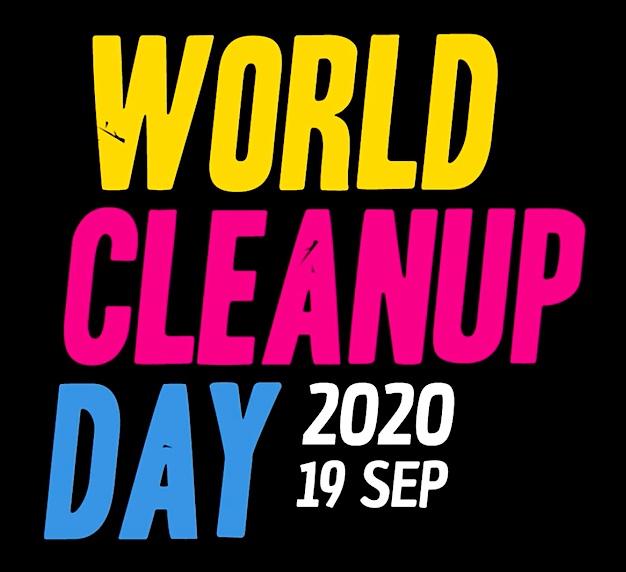 Mirepoix : Journée mondiale pour le nettoyage de la planète – 19 septembre