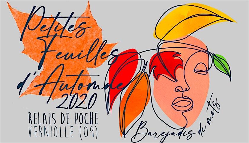 Verniolle : Festival «Feuilles d'Automne» 24 & 25 octobre