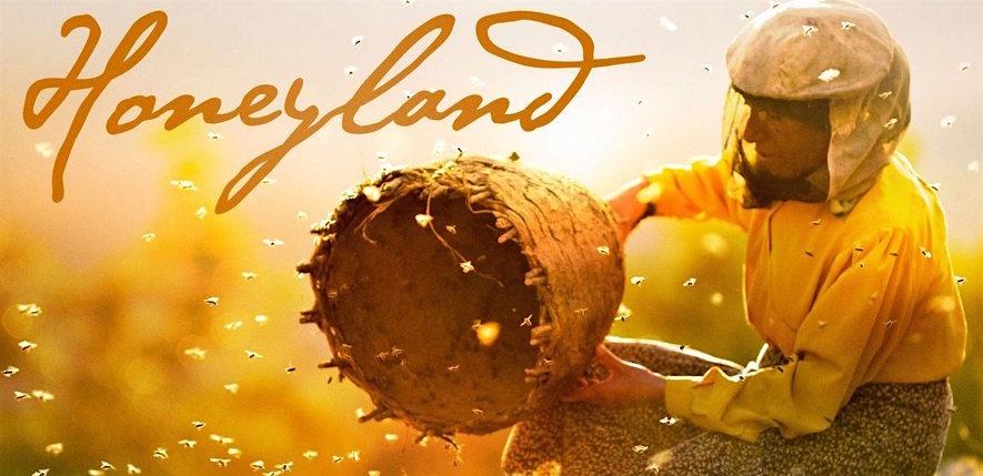 Lavelanet : Ciné-débat «Honeyland» 23 octobre