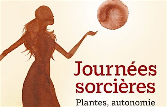 Saint Lizier : Les journées des sorcières – 31 octobre & 1er novembre